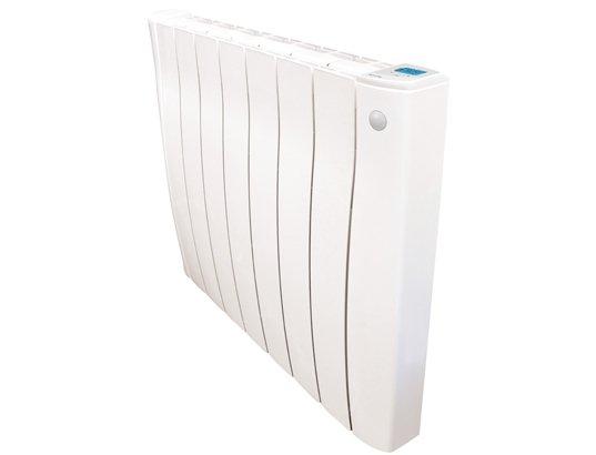 radiateur electrique economique inertie pas cher id e. Black Bedroom Furniture Sets. Home Design Ideas