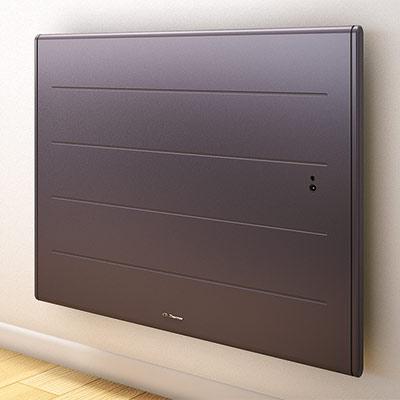 vendeur radiateur electrique id e chauffage. Black Bedroom Furniture Sets. Home Design Ideas