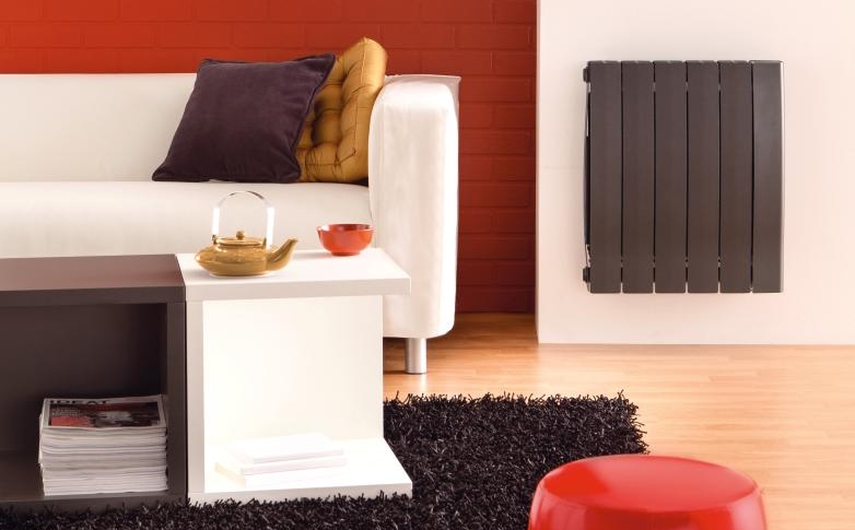 choisir chauffage electrique id e chauffage. Black Bedroom Furniture Sets. Home Design Ideas