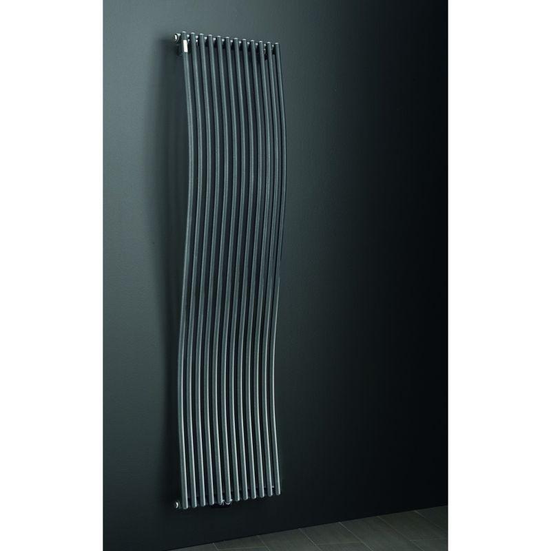 Radiateur Eau Chaude Decoratif #3: Idée Chauffage