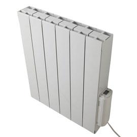 meilleur radiateur electrique inertie seche id e chauffage. Black Bedroom Furniture Sets. Home Design Ideas