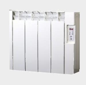 quel est le meilleur radiateur electrique a inertie id e chauffage. Black Bedroom Furniture Sets. Home Design Ideas