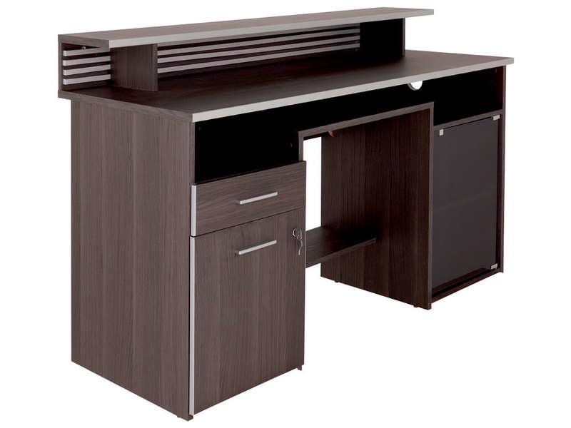 radiateur electrique inertie seche ou fluide id e chauffage. Black Bedroom Furniture Sets. Home Design Ideas