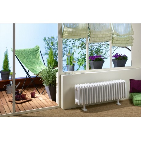 radiateur electrique hauteur 30 cm id e chauffage. Black Bedroom Furniture Sets. Home Design Ideas