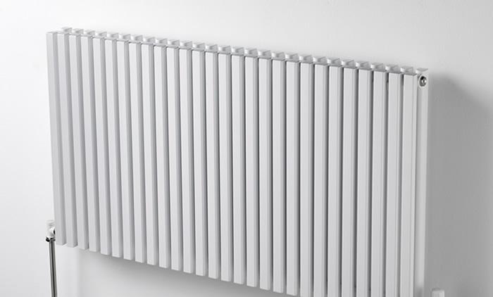 radiateur pour chaudiere a gaz awesome chauffage central bois with radiateur pour chaudiere a. Black Bedroom Furniture Sets. Home Design Ideas