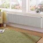 Prix des radiateurs électriques à inertie