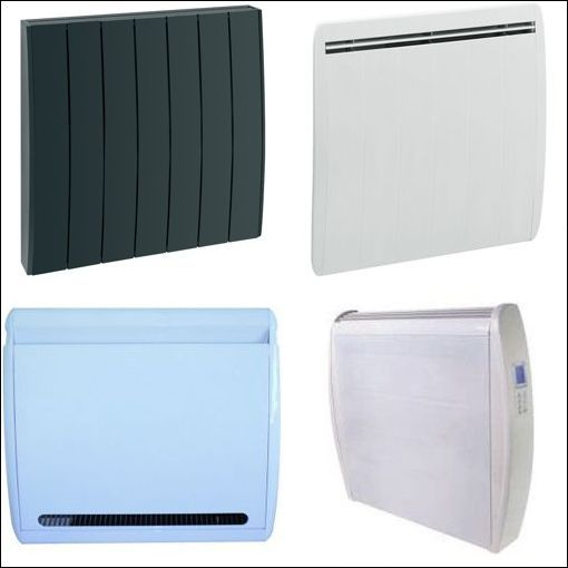 chauffage a inertie pas cher id e chauffage. Black Bedroom Furniture Sets. Home Design Ideas
