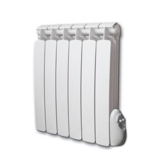 radiateur electrique ceramique economique id e chauffage. Black Bedroom Furniture Sets. Home Design Ideas
