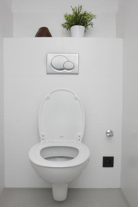 radiateur electrique pour wc id e chauffage. Black Bedroom Furniture Sets. Home Design Ideas