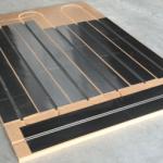 Coût plancher chauffant hydraulique