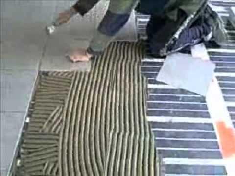 prix plancher chauffant electrique au m2 kit plancher chauffant lectrique dcoration plancher. Black Bedroom Furniture Sets. Home Design Ideas