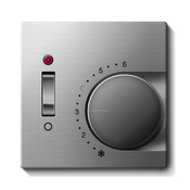 thermostat chauffage au sol id e chauffage. Black Bedroom Furniture Sets. Home Design Ideas