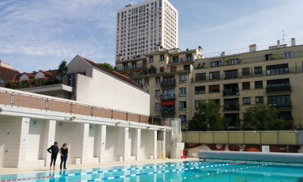 Chauffage appoint id e chauffage for Chauffage piscine leroy