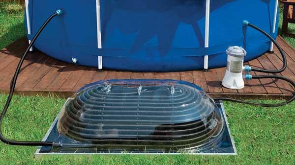 chauffage piscine solaire diy id e chauffage. Black Bedroom Furniture Sets. Home Design Ideas