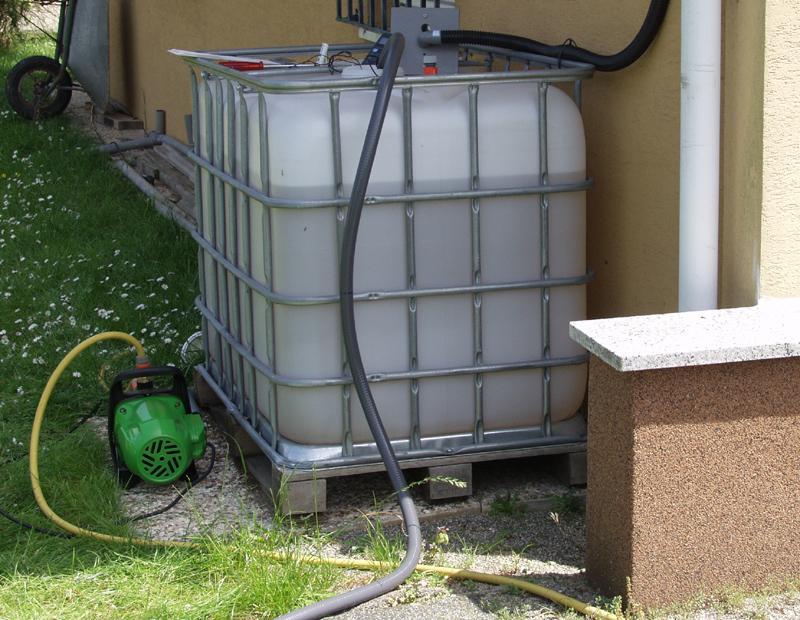 Chauffage piscine solaire fait maison id e chauffage for Chauffage piscine solaire fait maison