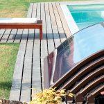 Chauffage piscine desjoyaux laser 9