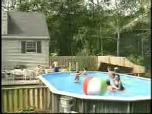 Chauffage piscine russe