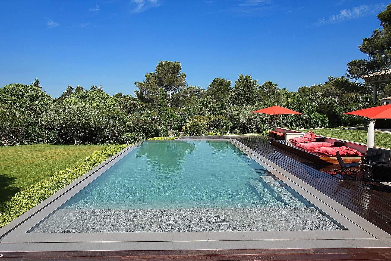 Chauffage piscine diffazur id e chauffage for Chauffage piscine france