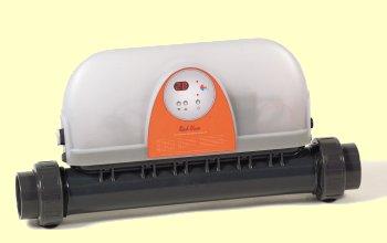 chauffage de piscine pas cher id e chauffage. Black Bedroom Furniture Sets. Home Design Ideas