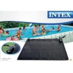 Rechauffeur piscine intex mr bricolage