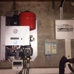 Depannage pompe a chaleur morbihan