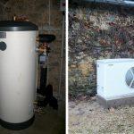 Installateur pompe à chaleur haute marne
