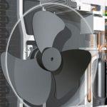 Pompe a chaleur garantie decennale