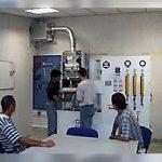 Technique de vente pompe a chaleur
