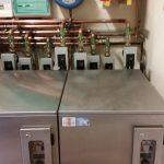 Depannage pompe a chaleur 77