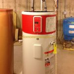 Pompe a chaleur air eau grenoble