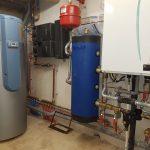 Installateur pompe a chaleur 06