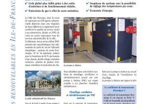 Devis entretien pompe à chaleur atlantic