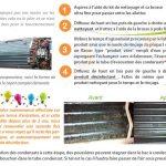 Nettoyage filtre pompe a chaleur daikin