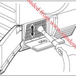 Comment nettoyer condenseur pompe a chaleur