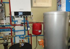 Chauffagiste pompe a chaleur dans l indre 36