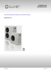 Quelle protection electrique pour une pompe a chaleur