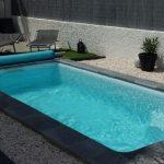 Pompe a chaleur piscine le bon coin