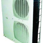 Dépannage pompe à chaleur airwell