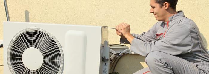 Comment nettoyer une pompe a chaleur