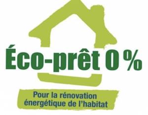 Eco pret taux zero pompe a chaleur air air