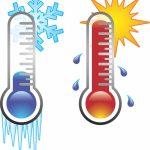Climatisation et chauffage