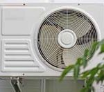 Différence entre pompe à chaleur et climatisation