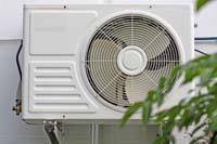 Difference entre pompe a chaleur et climatisation