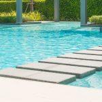 Pompe a chaleur piscine beziers