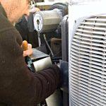 Cout remplacement compresseur pompe a chaleur