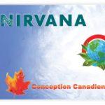 Pompe a chaleur nirvana