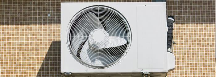 Entretien pompe à chaleur air/eau