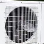 Consommation pompe à chaleur air air