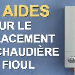 Sèche-linge pompe à chaleur a+++ 7 kg - dv70f5e0hgw