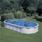 Pompe à chaleur piscine mr bricolage
